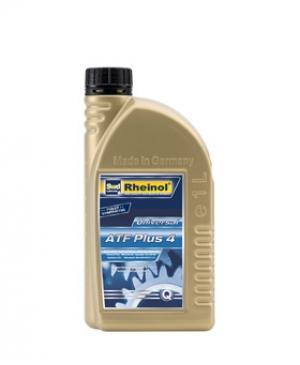 SwdRheinol ATF Plus 4