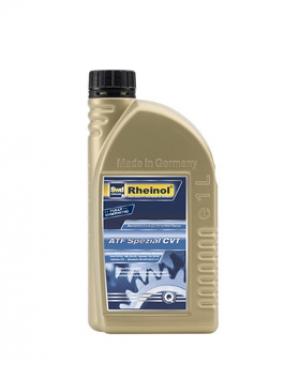 SwdRheinol ATF Spezial CVT