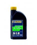 SwdRheinol Silvacur K100 высококачественное масло для бензопил