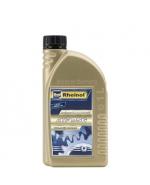 SwdRheinol ATF DSG Трансмиссионная жидкость (ATF) для коробок передач с двойным сцеплением