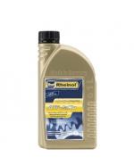 SwdRheinol ATF JaKo трансмиссионная жидкость (ATF)для азиатских автомобилей