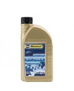 SwdRheinol ATF Plus 4 трансмиссионная жидкость (АТФ)