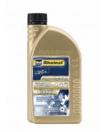 SwdRheinol Synkrol 5 LS SAE 75W-140
