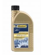 SwdRheinol ATF 8 HP трансмиссионная жидкость (ATF) для автоматических коробок передач