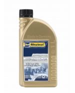 SwdRheinol ATF DX VI-LV трансмиссионная жидкость (ATF)