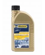 SwdRheinol ATF MBX 15 низко-вязкостная трансмиссионная жидкость (ATF)