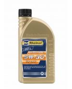 SWD Rheinol Primus SMF 5W-30