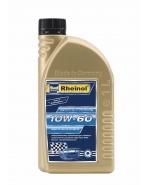 SWD Rheinol Synergie Racing SAE 10W-60