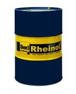 SwdRheinol Silvacur BIO 80 биологически разлагаемое масло для бензопил